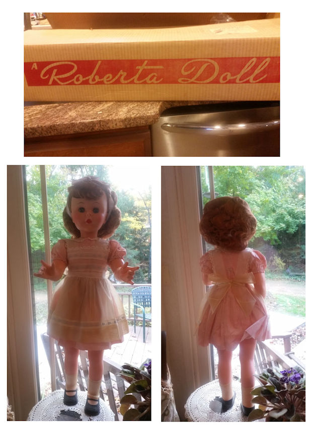 collectible-roberto-dolls